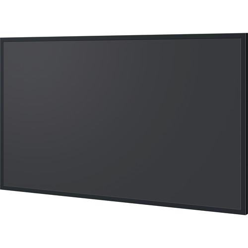 "Panasonic 80"" Class LinkRay Full HD LCD Display"