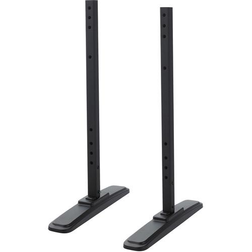 Panasonic Pedestal Stand for TH-49SF2U and TH-43SF2U Displays