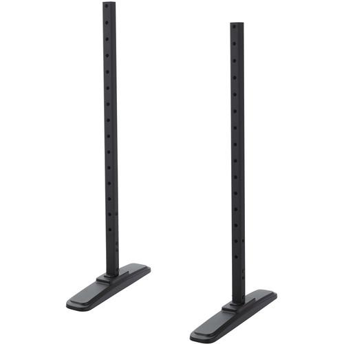 Panasonic Pedestal Stand for TH-65SF2U and TH-55SF2U Displays