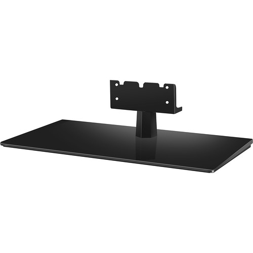 "Panasonic TY-ST42PE6 Pedestal Mount for LFE6 Series 42""/50"" LED Displays"