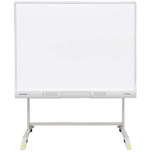 Panasonic UB-T880WPC Wide Screen Multi-touch Interactive Elite Panaboard with Built-In PC