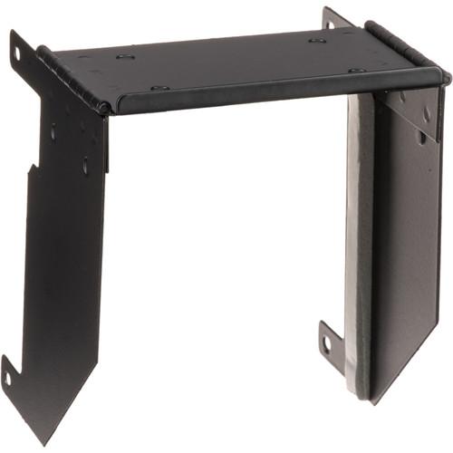 Panasonic Sun Hood for AG-UMR20 Memory Card Portable Recorder