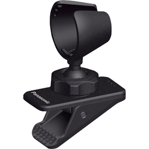 Panasonic Clip Mount for HX-A1 Wearable Action Cameras