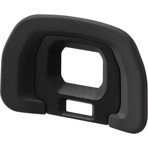 Panasonic Eye Cup for DMC-GH4 Mirrorless Micro Four Thirds Digital Camera