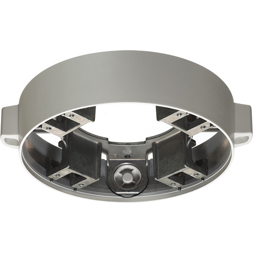 Panasonic WV-Q115A Mounting Bracket for WV-CW504F Vandal-Resistant Fixed Dome Camera