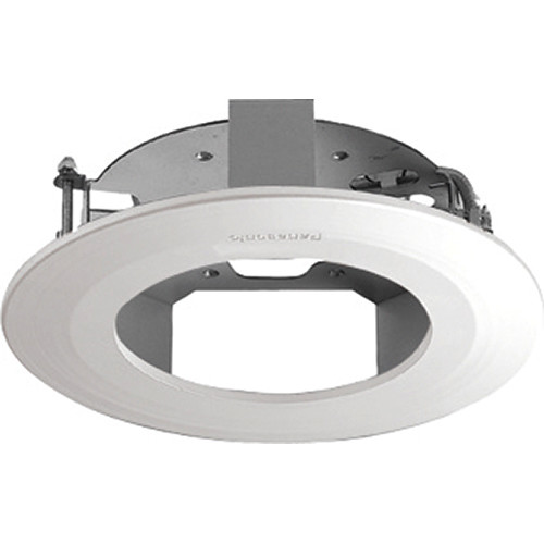 Panasonic WV-Q174B Ceiling Mount Bracket