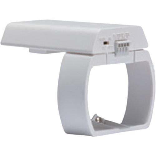 Panasonic WV-SPN6R481 RS485 Output Unit for WV-SPN631/WV-SPN611 Camera (Sail White)