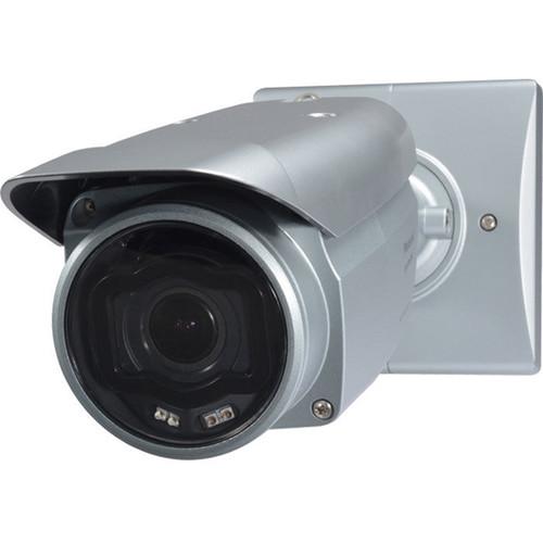 Panasonic WV-SPW531AL Super Dynamic 1080p Full HD Weatherproof Network Camera