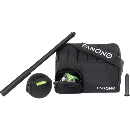 Panono 360° Camera Complete Package