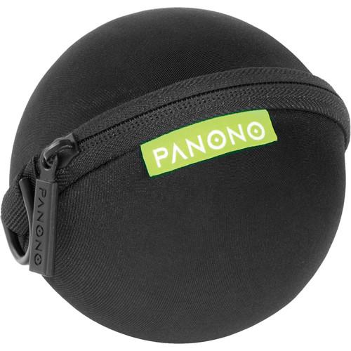 Panono Case