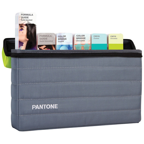 Pantone Essentials Bundle