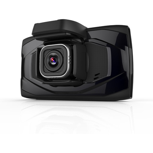 Papago GoSafe 30G Dash Camera with GPS Logger
