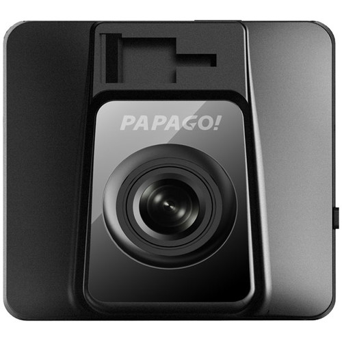 Papago GOSAFE 388 1080p Mini Dash Camera