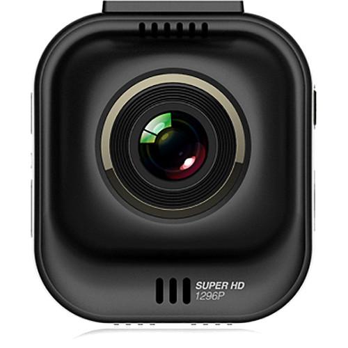 Papago GoSafe 535 1296p Dash Camera