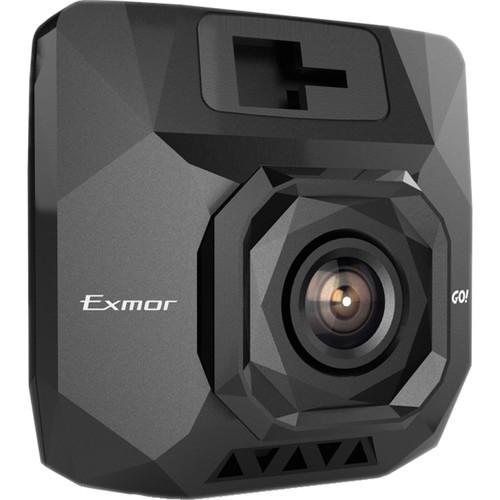 Papago GoSafe S37 1080p Dash Camera