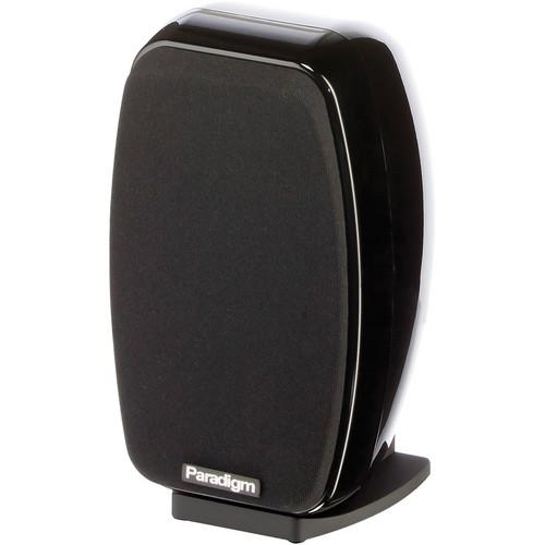 Paradigm Cinema 100 CT Speaker System