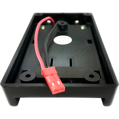 Paralinx Sony BP-U Battery Plate for Tomahawk and Arrow X Receiver