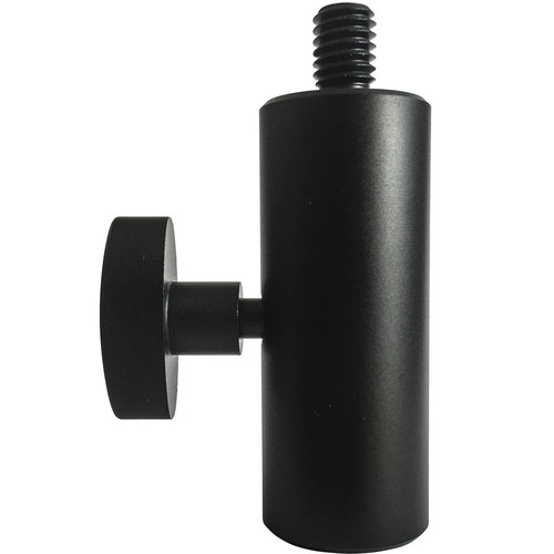 Paralinx Bale Block and Thumbscrew for Perch Mounting Bracket