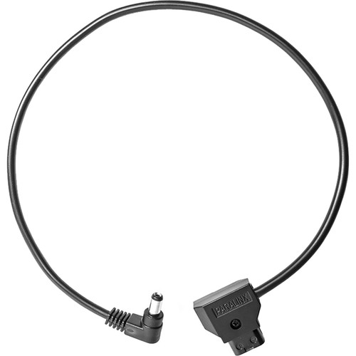 "Paralinx Ace P-Tap Power Cable (18"")"