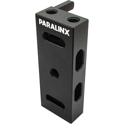 Paralinx Mounting Bracket for Ace Wireless Video Transmission System
