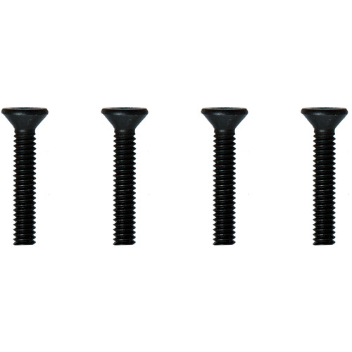 Paralinx Replacement Screw Set for Tomahawk/Arrow-X Transmitter Enclosure
