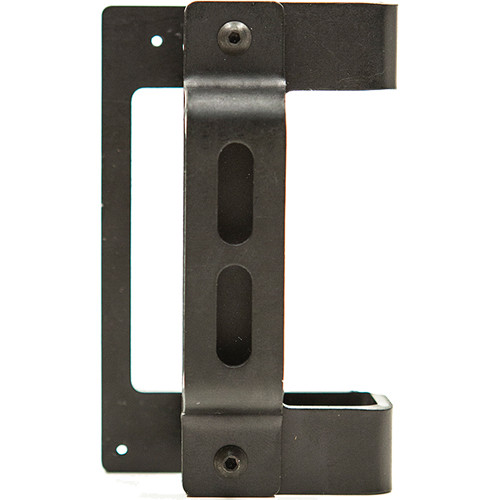 Paralinx Belt Clip for Tomahawk & Arrow-X Transmitters