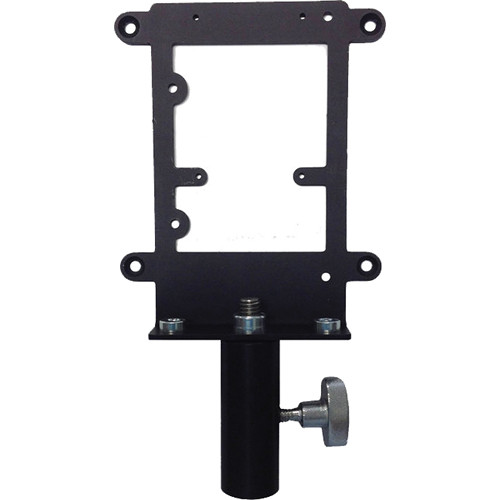 Paralinx Perch Mounting Bracket for Tomahawk & Arrow-X Receiver
