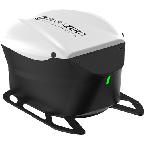 ParaZero SafeAir Drone Safety System for DJI Matrice 200/210