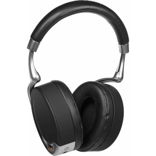 Parrot Zik Wireless Bluetooth Headphones only $69.95