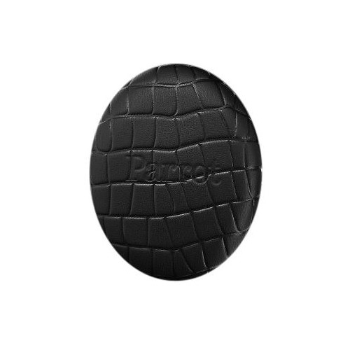 Parrot Battery Cover for the Zik 3 (Croc Texture, Black)