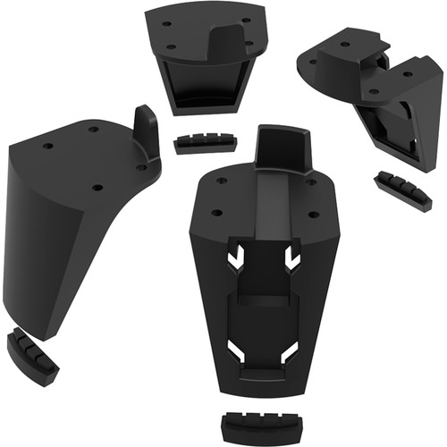 Parrot Feet Pack for BeBop Drone 2