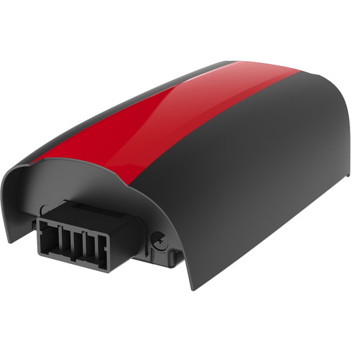 Parrot Battery for Bebop Drone 2 and Skycontroller (Red)