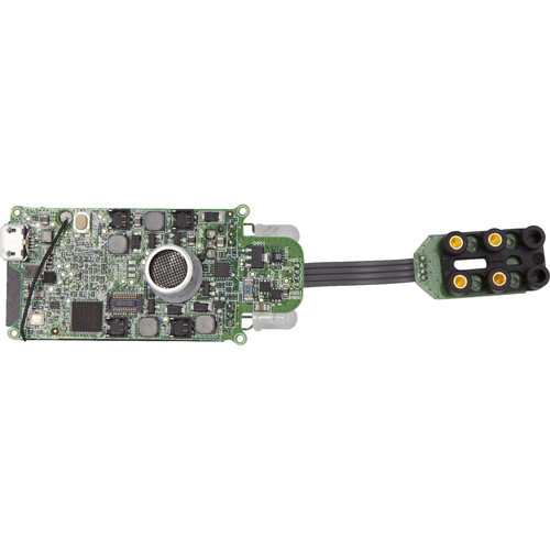 Parrot Mambo SIP6 Linux Motherboard with 800MHz ARM A9