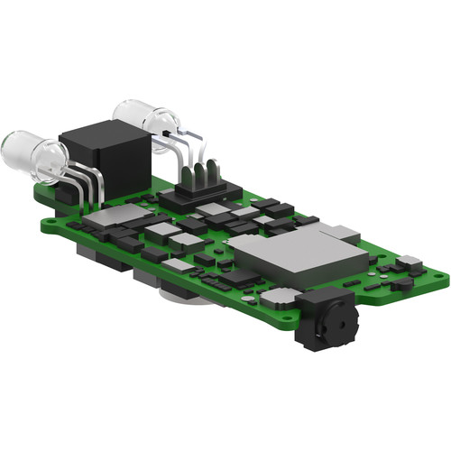 Parrot Main Board with US Sensor & PCB Blister for Swing Minidrone