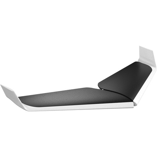 Parrot Left and Right Wings for Disco FPV Fixed-Wing Airplane