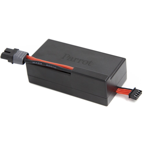 Parrot Flight Battery for Disco FPV Fixed-Wing Airplane