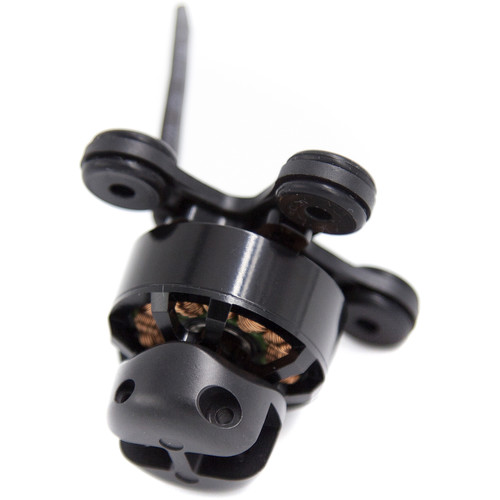 Parrot Motor for Disco FPV Fixed-Wing Airplane
