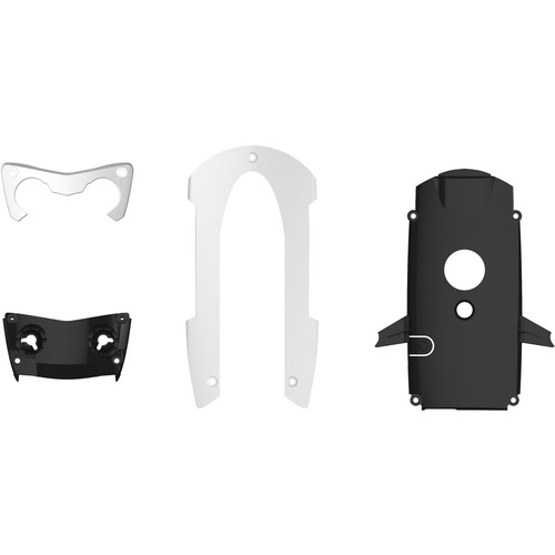 Parrot Cover & Screw Set for Mambo Drone
