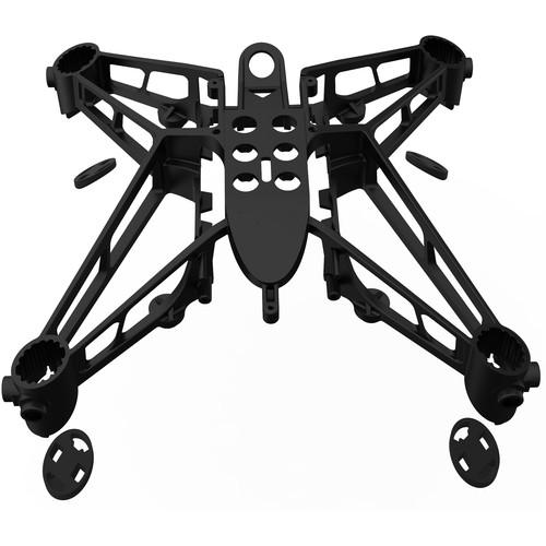 Parrot Central Cross Frame for Mambo Minidrone