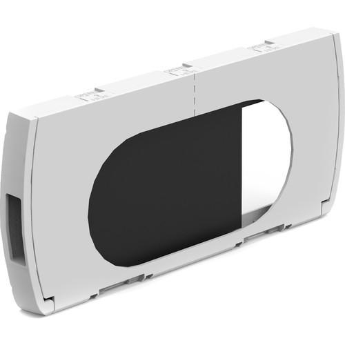 Parrot Smartphone Drawer for Cockpitglasses