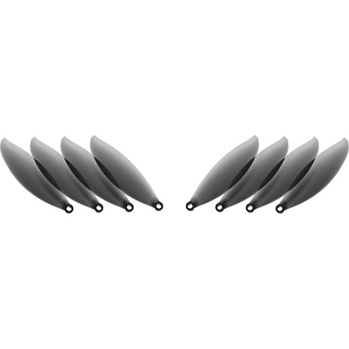 Parrot Propeller Blades for Anafi (Set of 8)