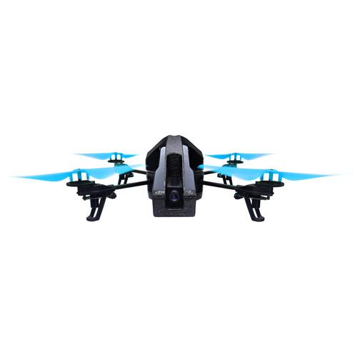 Parrot Parrot Drone 2.0 Power Edition