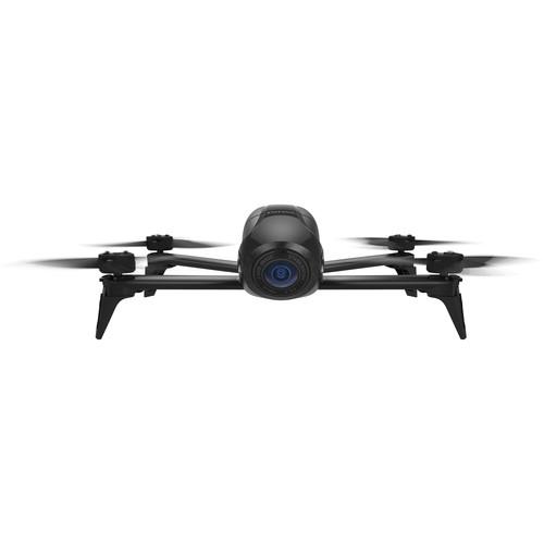 Parrot Bebop 2 Power Quadcopter FPV Pack