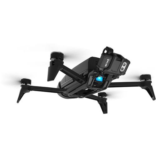 Parrot Bebop-Pro Thermal Drone