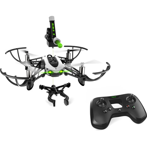 Parrot Mambo Mission Quadcopter Kit