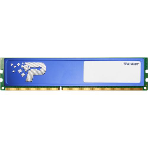 Patriot 16GB Signature Line DDR4 2400 MHz DIMM Memory Module