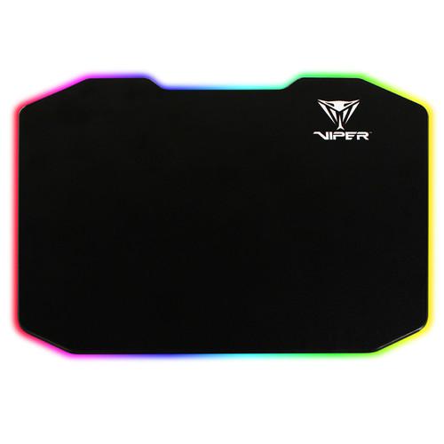 Patriot Viper Gaming LED Mouse Pad