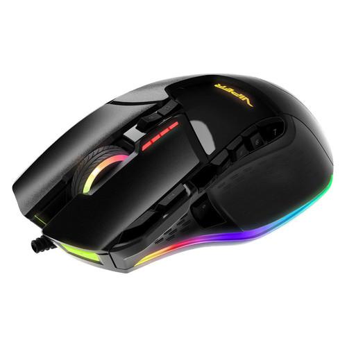 Patriot Viper V570 Blackout Edition RGB Laser Gaming Mouse
