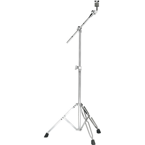 PDP Series CB700 Lightweight Straight/Boom Cymbal Stand