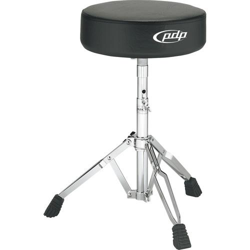 PDP PDDT700 700 Series Lightweight Drum Throne